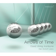 arrows-of-time-cover-default