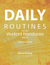 daily-routines-for-the-student-trombone-player-web-new100
