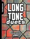 ltd-tbone-front-jpeg100
