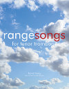 original1-rangesongs-tenor-trombone-jpg100