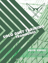 original1-solo-duet-training-for-trombone-cover100
