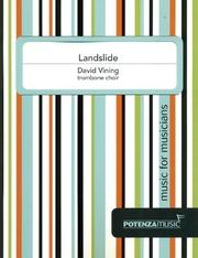vining_landslide-default