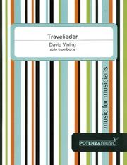 vining_travelieder-default